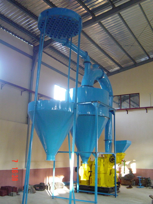 China Clay Soap Stone Pulveriser