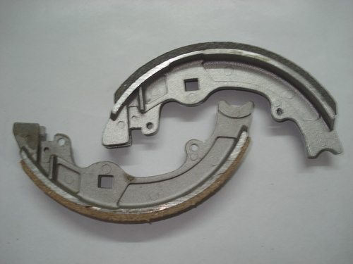 Brake Shoe VIKRAM