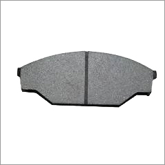 Four Wheeler Brake Pads