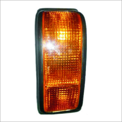 3 Wheeler Tail Light