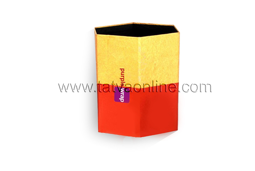 Custom corporate gifting products