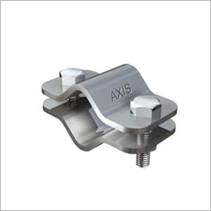ROD TO ROD CONDUCTOR WITHOUT INTERMEDIATE PLATE