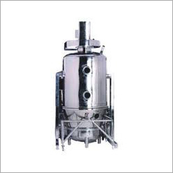 Chemical Machinery Reactor