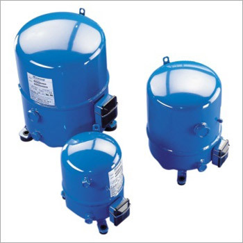Maneurop Reciprocating Compressors