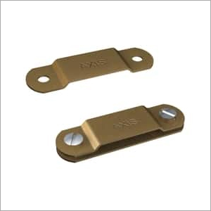 Tape Clip With & Without Base