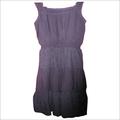 Ladies Cute Dress