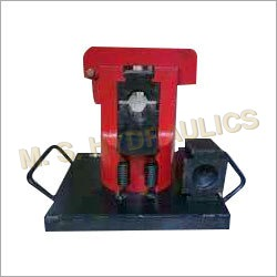 Hydraulic Wire Crimping Tool