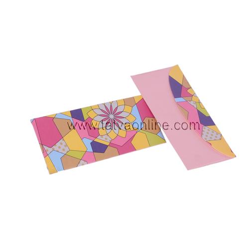 Gift Envelopes