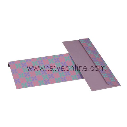 Wedding Gift Envelopes