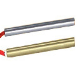Cartridge Heating Element