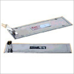 Stripe Heating Element