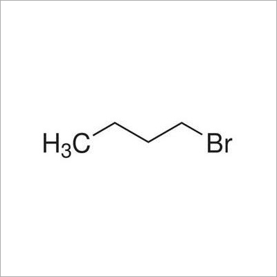 Bromine & Bromine Derivatives