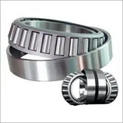 Heavy Duty Spherical Roller Bearings