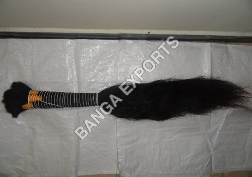Rsd Indian Bulk Hair
