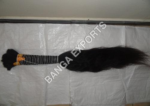 Rsd Indian Bulk Hair