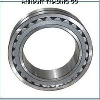 Heavy Duty Cylindrical Roller Bearings