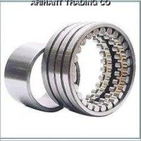 Double Row Cylindrical Bearings