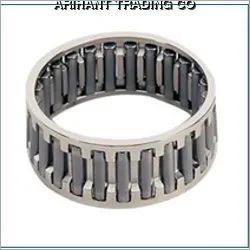 Cylindrical Needle Roller Bearings