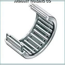 Drawn-Cup Needle Roller Bearings