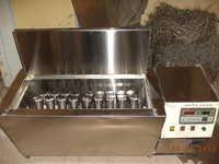 Rota Dryer
