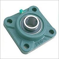 Block Bearings