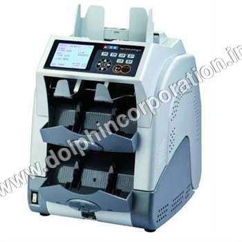 Banknote Sorting Machine