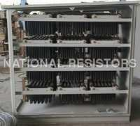 Transformer Neutral Earthing Resistors