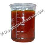 Marine Light Diesel Oil ( LDO )