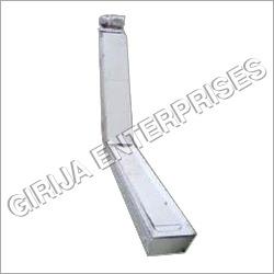 Cleat Conveyor