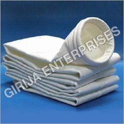 Dust Collection Filter Bags