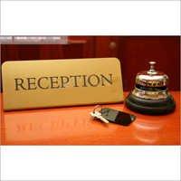 5 Star Hotel Room Bookings