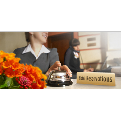 Luxury Hotel Reservations