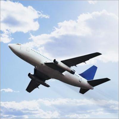Travel Agents & Tour Operators