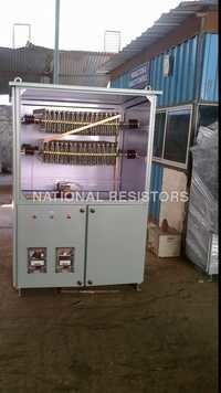Sugar Industry Buffer Resistor