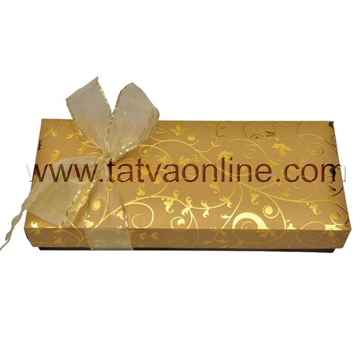 Wholesale chocolate boxes