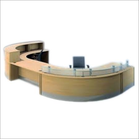 Modular Wood Furniture