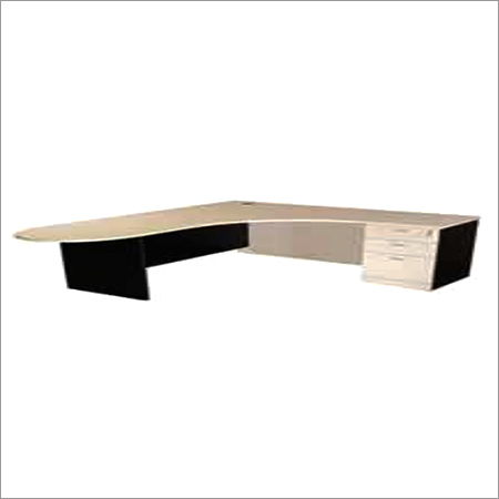 Commercial Furniture Work