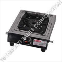 BIOGAS STOVE SINGLE BURNER - BIOGAS STOVE SINGLE BURNER