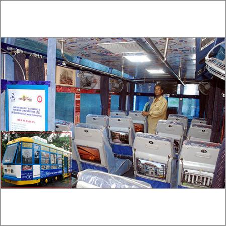 AC Tram