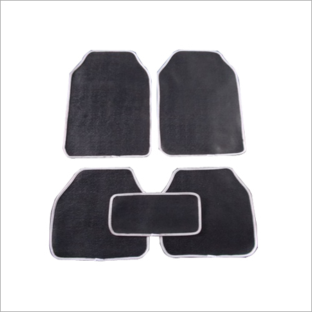 Car Rubber Floor Mats Car Rubber Floor Mats Manufacturer