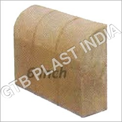 Plain Kerb Stone Moulds