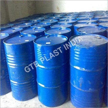 Paver Block Chemical