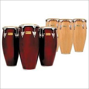 Congo Instruments