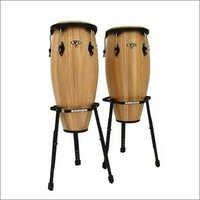 Tumba Instrument