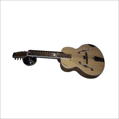 Mohan Veena Instrument