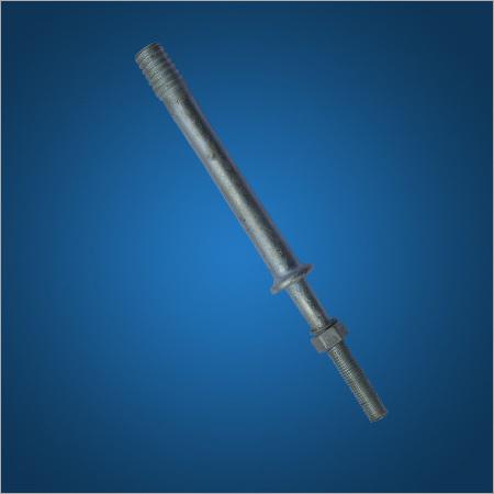 22 KV Insulator Pin