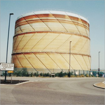 different types of biogas plants