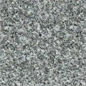 Pepper Granite Slab