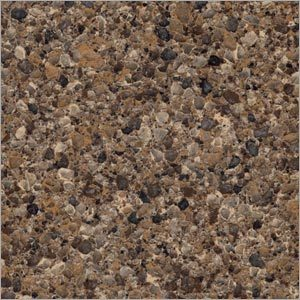 Royal Teak Granite