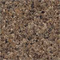 Royal Teak Granite